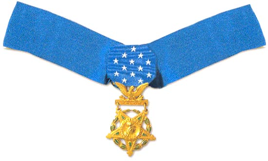 Image result for medal of honor